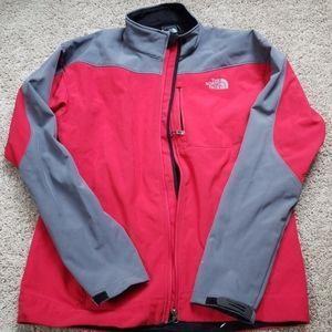 Northface TNF APEX jacket